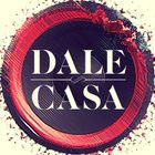 Dale Casa Profile Image