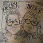 Becky Borowiak Profile Image