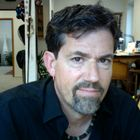 bwanabuick Profile Image
