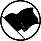 deskRABBIT Profile Image