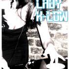 DJ Lady K-LOW Profile Image