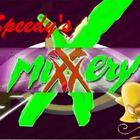 Je Speedy Profile Image