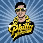Philly Blunt Profile Image