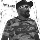 Dj Nasty deluxe Profile Image
