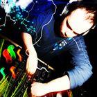 Dean Zone Profile Image