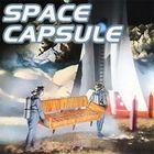 Space Capsule Profile Image