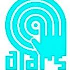 dLars Profile Image
