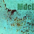 MdcL Profile Image