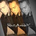 RastAmadoX Profile Image