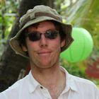 Andrew Haw Profile Image