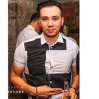 DJ Tipstarr Profile Image
