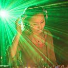 DJhana* Profile Image