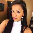 Geraldine Perez Profile Image
