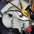 dae666 Profile Image