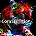 Dj Contradiction Profile Image