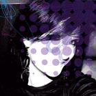 Rachel Cronin Profile Image