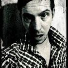 Stef Fen Profile Image