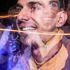Goacidia Profile Image