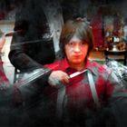 Scott Robinson Profile Image