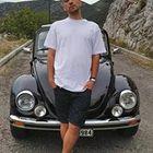 Νικος ΡΟΙΖος Profile Image