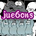 jue6ons Profile Image