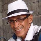 Ramon Robles Ochavo Profile Image