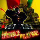 Jungle Love Profile Image