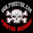 Pyratek Records Profile Image