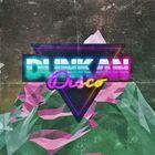 Dunkan Disco Profile Image