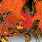 dj phoenix Profile Image