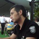 Nikola Kovach Profile Image