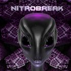 NITROBREAK Profile Image