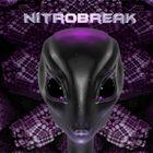NITROBREAK Profile Image