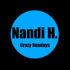 Nandi H. Profile Image