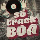 SÓ TRACK BOA Profile Image