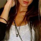 Marta Pujol Olivares Profile Image