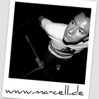 Ma-Cell Profile Image