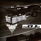 niDJo Profile Image