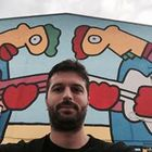 Luigi Grecola Profile Image