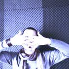 TAMARIS Profile Image