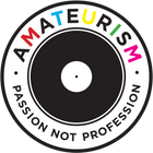 Amateurism Profile Image