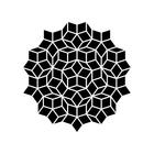 SELECTOR13 Profile Image