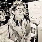 Palomita DJ  Profile Image