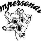 Impersonal Selector (Ramiro) Profile Image