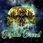 The Digital Breed  Profile Image