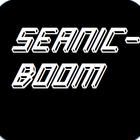 seanicboom Profile Image