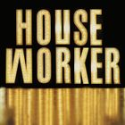 House Worker Profile Image