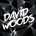David Woods* Profile Image