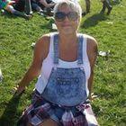 Kelly Kelleher-Tate Profile Image