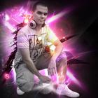 pryce_dj Profile Image